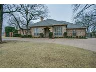 612 Crown Colony Drive Arlington TX, 76006
