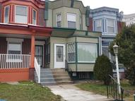 2066 W 65th Ave Philadelphia PA, 19138