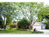 757 Yorkshire Dr Neenah WI, 54956