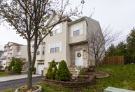 1222 Francyne Way Union NJ, 07083
