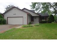 4809 92nd Crescent Brooklyn Park MN, 55443