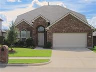 413 Highland Fairway Lane Wylie TX, 75098