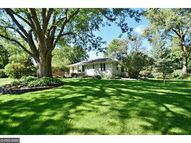 1061 Woody Lane Nw Coon Rapids MN, 55448