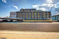 6201 Ocean Ave Wildwood NJ, 08260
