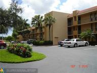 5821 Coral Lake Dr 209 Margate FL, 33063