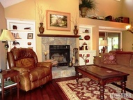 221 Chestnut Cove 6a Highlands NC, 28741