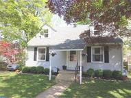 231 E Richardson Ave Langhorne PA, 19047