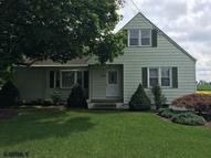 514 Morton Ave Rosenhayn NJ, 08352