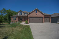 4573 West Silo Hills Drive Springfield MO, 65802