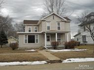 115 West 5 Th St Solomon KS, 67480