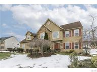 2638 Crystal Drive Whitehall PA, 18052