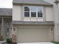 1648 Laughton Cir Broadview Heights OH, 44147