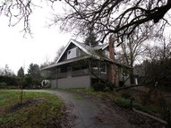 9640 Sw Frewing St Tigard OR, 97223