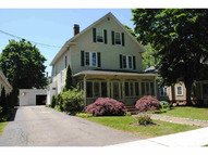 452 Richards Ave Portsmouth NH, 03801