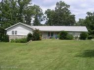 1028 New Hope Rd Bedford KY, 40006