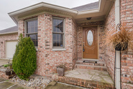 4865 Persimmon Tree Ln Martinsville IN, 46151
