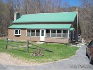 7928 Lewis Rd Blossvale NY, 13308