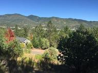 659 Northwest Valley View Drive Grants Pass OR, 97526