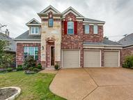2113 Central Park Drive Wylie TX, 75098