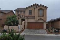 1235 Fig Springs Drive Bernalillo NM, 87004