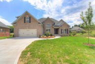 Lot 20 Mission Hill Drive Knoxville TN, 37932