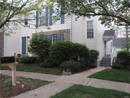 16581 Carriage View Ct. Grover MO, 63040