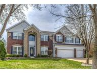 307 Palomino Hill Court Chesterfield MO, 63005