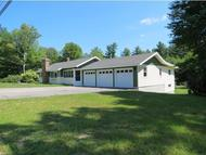 294 White Mountain Hwy Milton NH, 03851