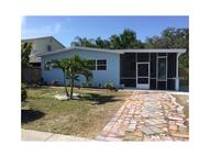 406 Maryland Avenue Crystal Beach FL, 34681