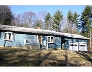 224 Wendell Road Millers Falls MA, 01349