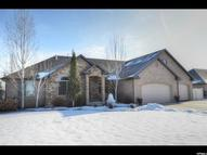 2044 N 2800 W Plain City UT, 84404