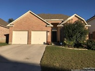 26438 Walden Oak San Antonio TX, 78260