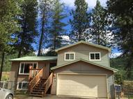 115 Woodland Dr. Wallace ID, 83873