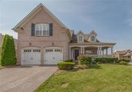 3008 Carrington Pl Nashville TN, 37218