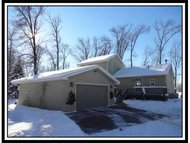E9029 Riverview Ln Fremont WI, 54940