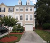 5550 Vista View Court Raleigh NC, 27612