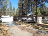 1370 Independence Rd Rail Road Flat CA, 95248