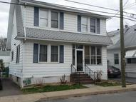 140 Culver Street Forty Fort PA, 18704