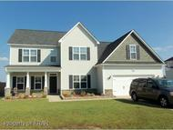 613 Pecan Grove Loop Hope Mills NC, 28348