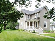 1309 Spencer Street Grinnell IA, 50112