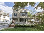 155-157 Cricket Ave Ardmore PA, 19003