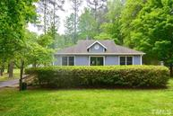 328 Lakeside Drive Littleton NC, 27850