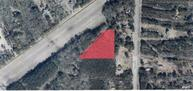 Tbd Adjacent To Jasmine Hall Road Seabrook SC, 29940