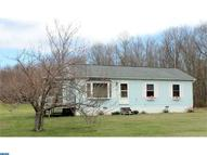 610 Sandy Valley Road White Haven PA, 18661