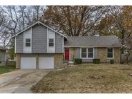 11907 E 56th Terrace Kansas City MO, 64133
