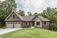 144 Apple Tree Drive Clinton TN, 37716