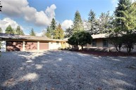 39222 258th Ave Se Enumclaw WA, 98022