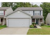443 Red Tail Lane Indianapolis IN, 46241