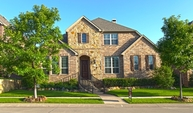 2104 Ironside Dr. Lewisville TX, 75056
