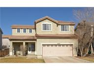 6839 West San Juan Place Littleton CO, 80128